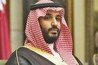 Prens Selman ılımlı Vahhabi mi radikal neo-con mu