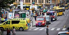 Finnish court identifies knife attack suspect