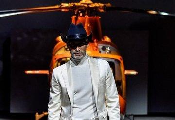 Milano Moda Haftası eylülde gerçekleşecek