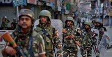 Kashmir police move against VPN users