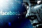 Facebook'un yapay zekâsı kendi dilini geliştirince kapatıldı