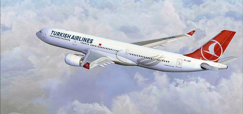 TURKISH AIRLINES ADDS NEW TOURISM-FOCUSED INTERNATIONAL FLIGHTS