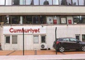 Cumhuriyet Gazetesi'nin muhasebecisi 204 kez ByLock'a giriş yapmış