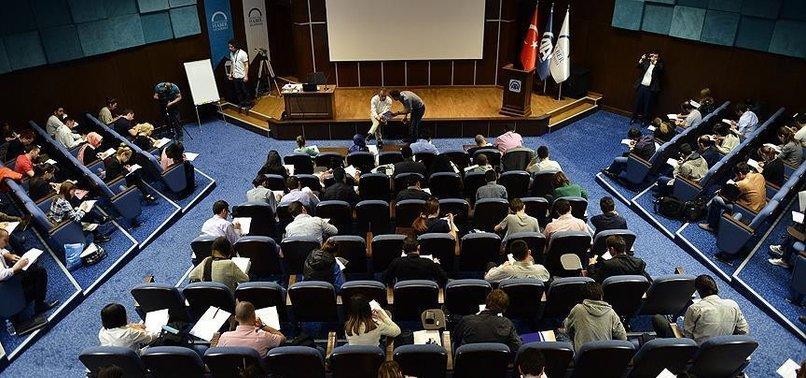 ANADOLU AGENCY TO LAUNCH ENERGY JOURNALISM TRAINING