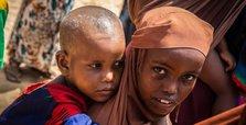 Africa's biggest refugee crisis