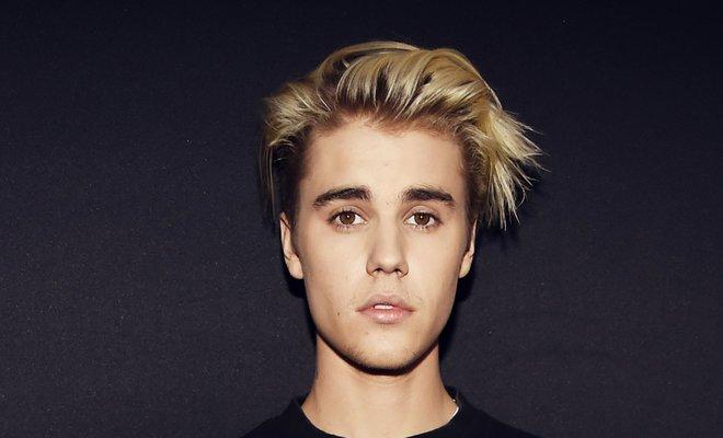 Justin Bieber Kuzey Amerika Turnesine Çıkıyor.