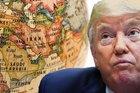 Trump'ın Ortadoğu planındaki baş aktörler: Generaller