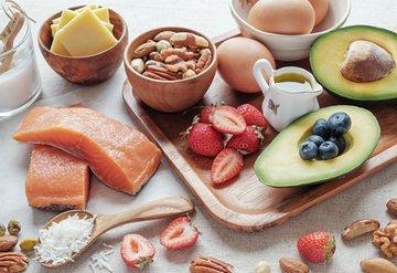Sağlıklı yağlar hangi besinlerde bulunur?