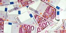 EU records $10.3B trade deficit in H1