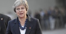 UK Premier May has decided to pull vote on Brexit deal - reports