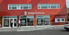 Turkish state lender Ziraat set to buy Uzbek UTBANK