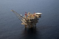 Mediterranean gas expected to fuel efforts to bring Cyprus sides together