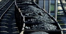 Turkey breaks local coal production record in 2018