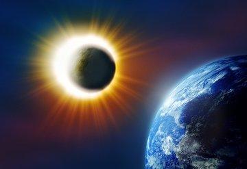 Güneş tutulması kişileri nasıl etkileyecek?