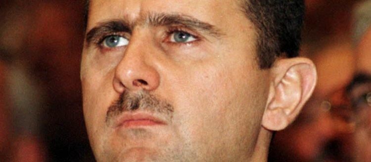 'Esed'in cezaevinde insanı sakat bırakacak darbeler vuruyorlardı'