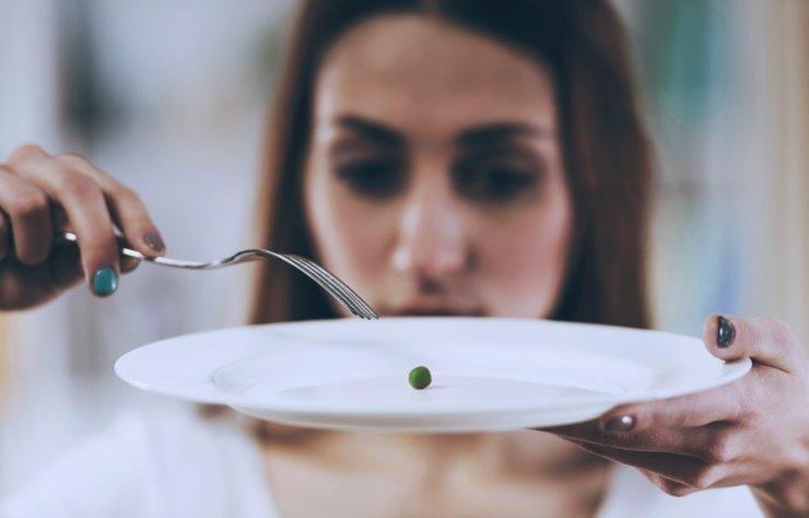 Aç karnına yapmamanız gereken 5 şey