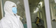 Death toll rises to 106 in China's coronavirus outbreak