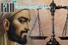 İbn Haldun Düşüncesi ve Adalet Çemberi