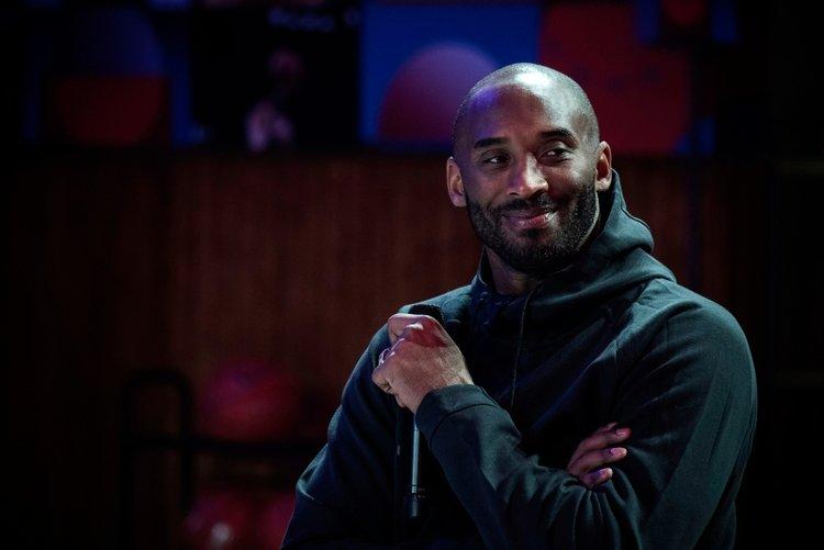 Kobe Bryant ayakkabıları artık satılmayacak mı?