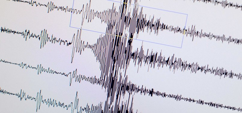 EXPERT WARNS OF EARTHQUAKE RISK IN ISTANBUL DISTRICTS NEAR SEA
