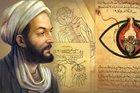 İbn Sina'dan müzik ve telkinlerle tedavi