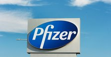 US drugmaker Pfizer expects COVID-19 vaccine approval in days