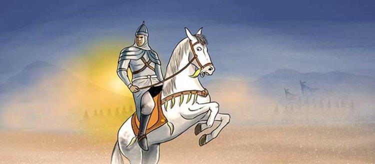 İslam tarihinin unutulmaz konuşmaları