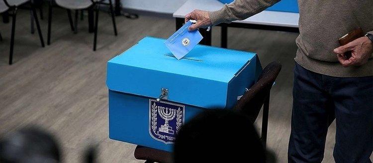 Kimlik ve pragmatizm arasında İsrailli Arap seçmenin yükselişi ve yeni yönelişleri