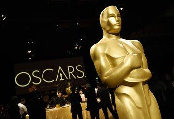 Oscar Akademisi geri adım attı!