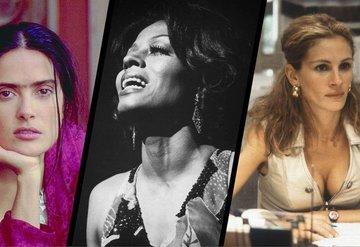 Kadınların Başarılarını Kutlayan Görülmesi Gereken Filmler