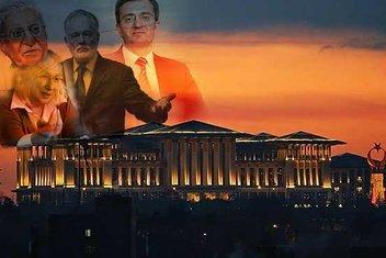 Türkiye'nin yetiştirdiği ve geleceğe yön verecek neferler