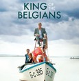Pera Film to screen 'King of the Belgians'