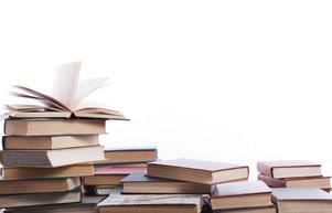Türkiyede kitap basımları arttı