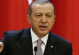Cumhurbaşkanı Erdoğan: Bedeli ağır olur
