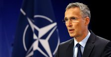 Turkey plays key role in fight against terrorism: NATO