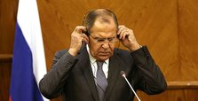 Russian FM Lavrov hints US-Russia 'tit-for-tat' could end