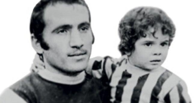 Trabzonsporlu Dozer Cemil'in hikâyesi: Sen anlat Karadeniz!