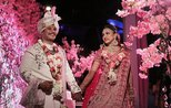 Bodrum becomes a popular tourist destination for Indian weddings