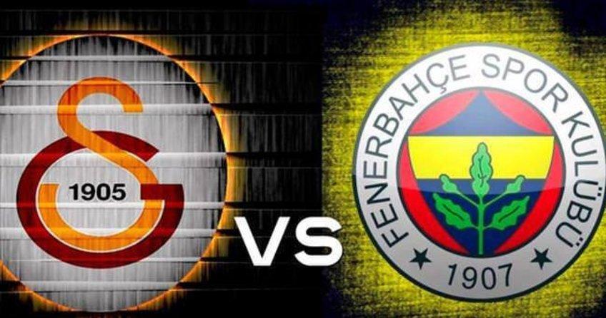 Fenerbahçe Galatasaray maçı ne zaman 2016 - Bilet fiyatları ne kadar oldu? (Okul Açık, Migros, Borajet, Maraton...)