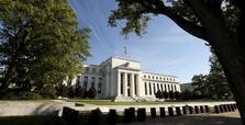 'Many' Fed members favoring near-term rate hike