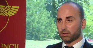 Syriac leader slams US, European for support to YPG/PKK