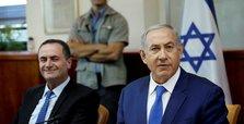 Israel spying industry aids repressive regimes - Haaretz