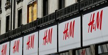 H&M fails to ensure fair wages for global factory workers