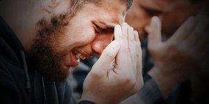Meleğin, Şeytanın ve Nefsin Bilmediği Kalpteki Gizli Duygu