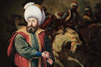 Osmanlı tarihçiliği hakkında bilinmesi gereken 22 detay