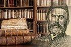 Köksüzlüğü kabul etmeyen bir modernleşmeci Ahmet Cevdet Paşa