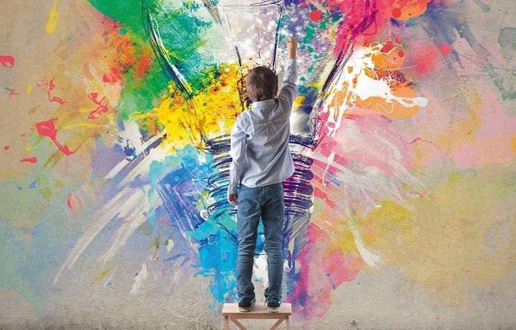 Artkolik sanat platformunu kurucusu Nazlı Keçili, sanatın çocukların gelişimindeki etkisini ele aldı. Sanatın, çocuklara neler kazandırdıklarını merak ediyorsanız bu yazıyı mutlaka okumalısınız.