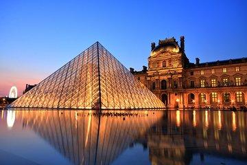 Dünyada ücretsiz gezilebilen en iyi müzeler
