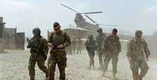 'US-PYD/PKK cooperation violates NATO treaty'