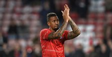 Boateng joining PSG '50-50', says Bayern boss Hoeness